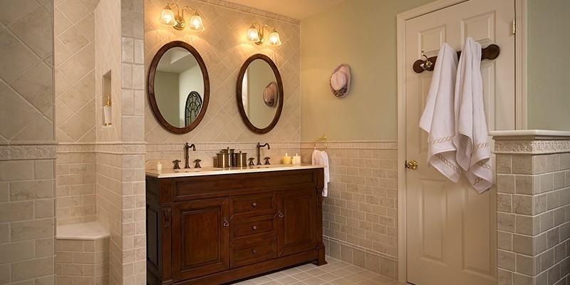 Priceless Carpet One Floor Home Baltimore Maryland Rug Hardwood - Bathroom showrooms baltimore