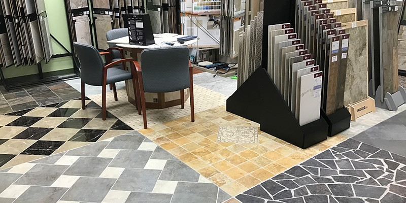 Priceless Carpet One Floor Amp Home Baltimore Maryland Rug
